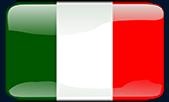 italy-156275_640