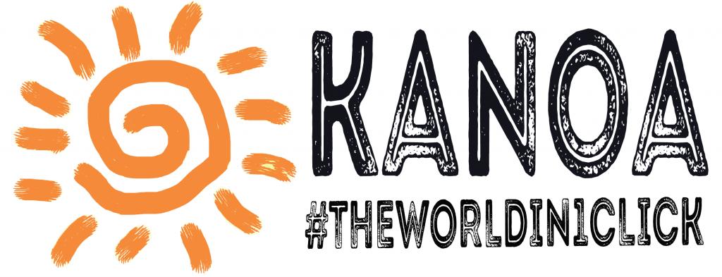 kanoa_org_logo