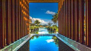 Best Hotels 2020