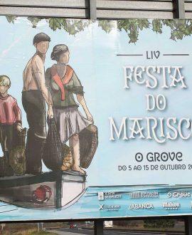 Festa do Marisco O Grove 2017-01-01b